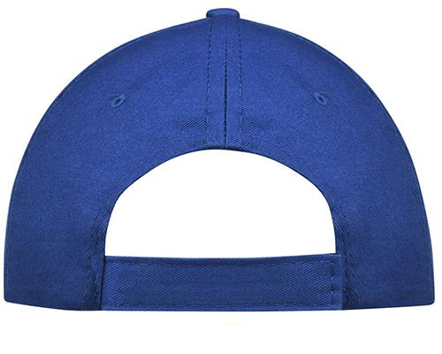 e87fa12207 Egyedi kék sapka (Csak rendelésre, min 5 db) - Nincs találat - Ruhára  vasalható matrica, egyedi póló készítés, póló feliratozása, pólónyomás