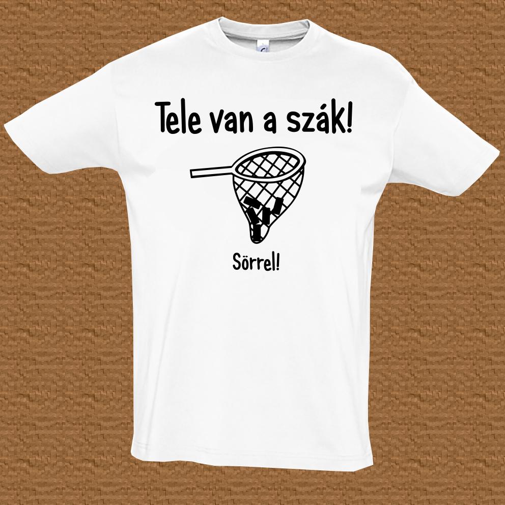 7f3ddc1902 Mintás pólók. Kész pólók! - Ruhára vasalható matrica, egyedi póló ...