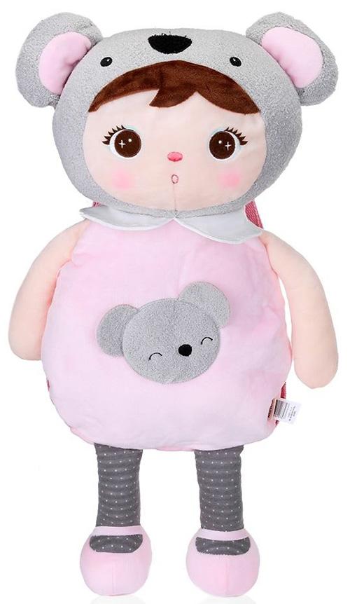 efd290c21103 Ovis hátizsák Koala baba - Nincs találat - Ruhára vasalható matrica ...